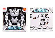 Робот игрушка, A333-133(1285433), купити