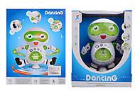 Интересный Робот, 99444-6, отзывы