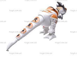 Робот-динозавр интерактивный, TT329, купить
