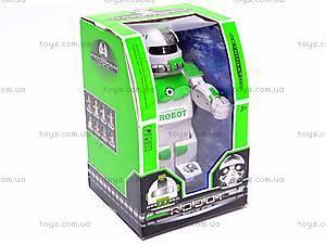Робот для детей, 2028-1, купить