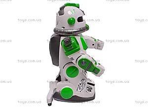 Робот для детей, 2028-1, фото