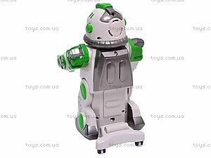 Робот для детей, 2028-1, отзывы