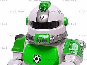 Робот для детей, 2028-1, цена