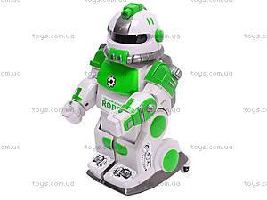 Робот для детей, 2028-1, игрушки