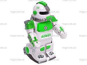 Робот для детей, 2028-1