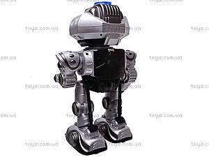 Робот «Электрон», TT903A, фото