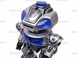 Робот «Электрон», TT903A, цена