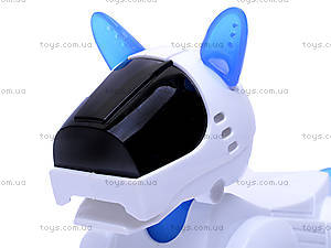 Робот «Электронный питомец», 09-939, купить
