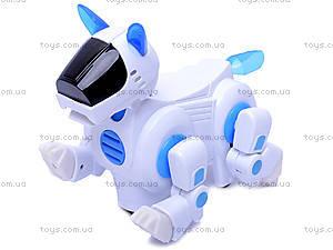 Робот «Электронный питомец», 09-939, фото