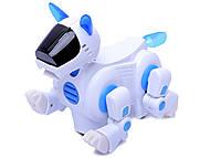 Робот «Электронный питомец», 09-939/09-839, игрушки