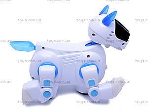 Робот «Электронный питомец», 09-939, цена
