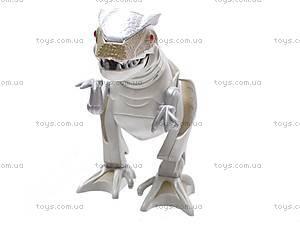 Робот игрушечный «Динозавр», TT339, купить
