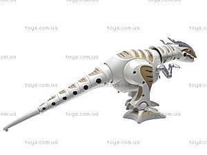 Робот игрушечный «Динозавр», TT339, фото