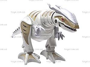 Робот игрушечный «Динозавр», TT339