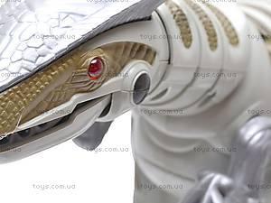 Робот игрушечный «Динозавр», TT339, детские игрушки