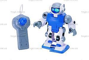 Робот игрушечный на дистанционном управлении, K13401