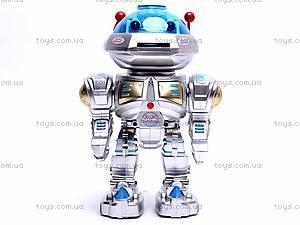 Робот интерактивный «Линк», 9365, отзывы