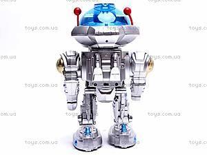 Робот интерактивный «Линк», 9365, цена