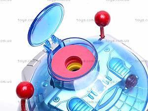 Робот интерактивный «Линк», 9365, детские игрушки