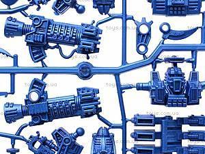Робот-киборг «Фантом», 215, купить