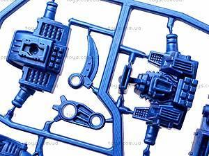 Робот-киборг «Фантом», 215, игрушки