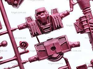 Робот-киборг «Горилла», 212, цена