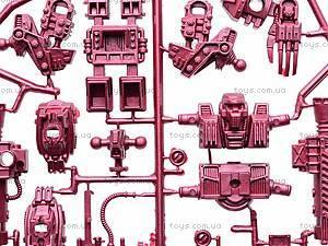 Робот-киборг «Горилла», 212, детские игрушки