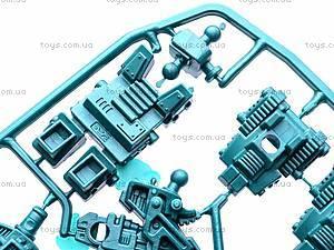Робот-киборг «Шакал», 216, купить