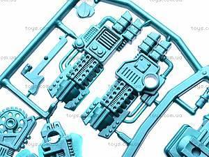 Робот-киборг «Шакал», 216, цена