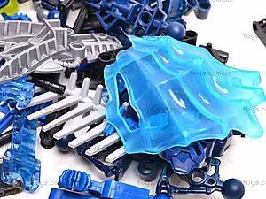 Робот-конструктор Gadunka, 9806, игрушки