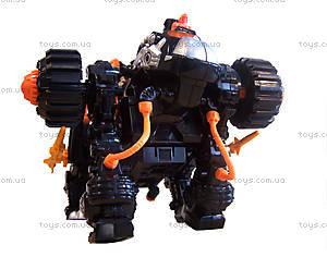 Робот-конструктор «Горила», S84041, купить