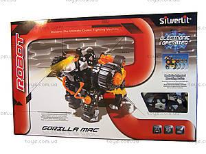 Робот-конструктор «Горила», S84041, фото