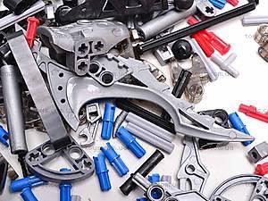 Робот-конструктор Hydraxon, 9807, цена