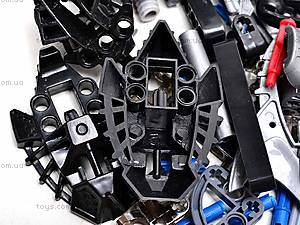 Робот-конструктор Hydraxon, 9807, toys.com.ua