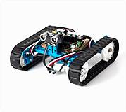 Робот-конструктор Makeblock Ultimate v2.0 Robot Kit, 09.00.40, фото