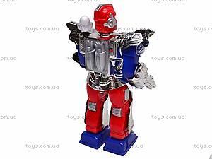 Робот «Космический страж», 6010, купить