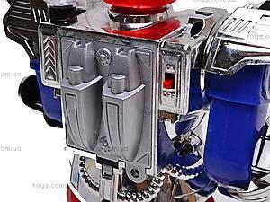 Робот «Космический страж», 6010, цена