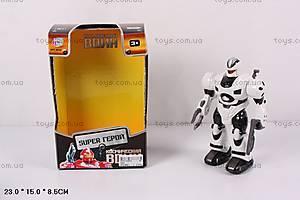 Робот «Космический воин», 9529