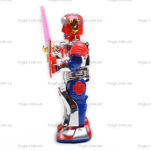 Робот Metal Fighter, 99001, купить