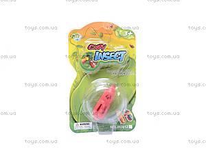 Робот «Микро-насекомое», 2099, фото