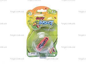 Робот «Микро-насекомое», 2099, детские игрушки