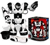 Робот на управлении «Roboactor», TT313, купить игрушку