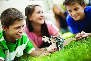 Робот на солнечной батарее «Динозавр», 00-03294, цена