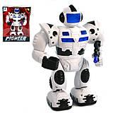"""Робот """"Pioneer"""", 99111, отзывы"""