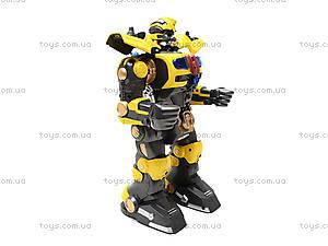 Игрушечный робот на управлении «Стратбот», 9515C, цена