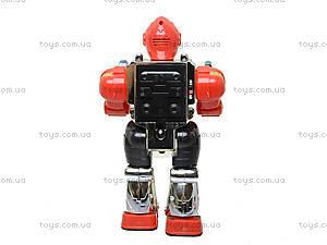 Детский музыкальный робот «PLAY SMART», 9522, купить