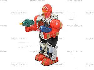 Детский музыкальный робот «PLAY SMART», 9522, цена