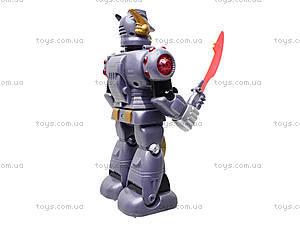 Игрушечный робот «Космический воин», 9528, цена