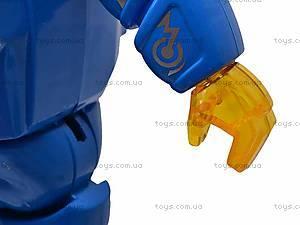 Робот со световыми эффектами, 99444, цена