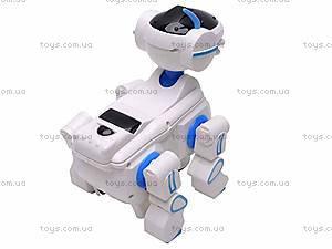 Робот «Собака», 7100A, купить